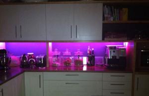 kitchen_designs2