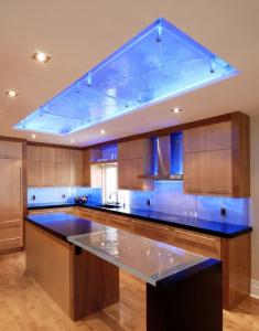 kitchen_designs3