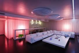 living_room_design
