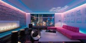 living_room_design4