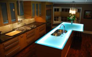 kitchen_designs