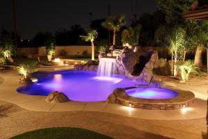 pool_design2