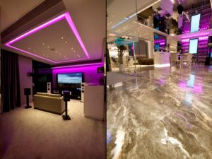 tv_room_design