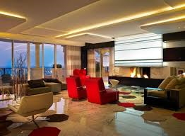living_room_design2