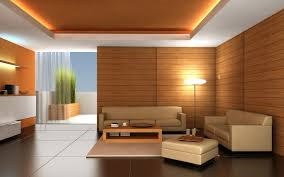 living_room_design3