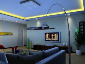 living_room_design5