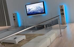 tv_room_design2