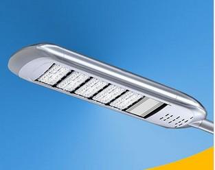 Bridgelux-Cree-chip-50W-LED-street-light