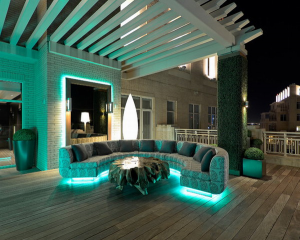 patio_design