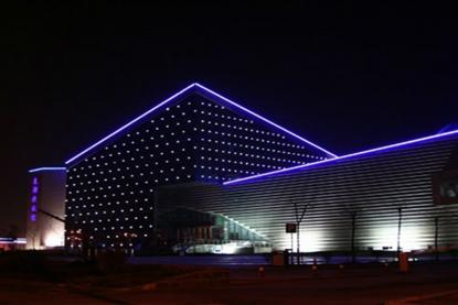 viva_lights